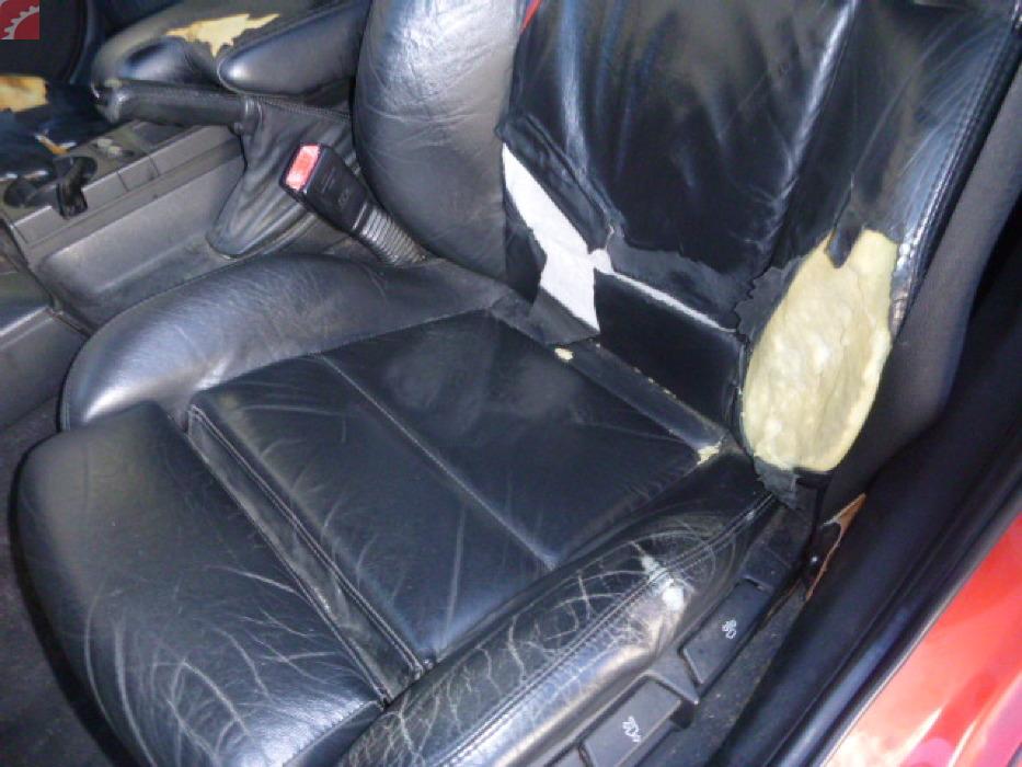 Car Saints Used Car Inspections 1997 Bmw M3 Car 1997 Bmw M3 Sedan Inspection Details