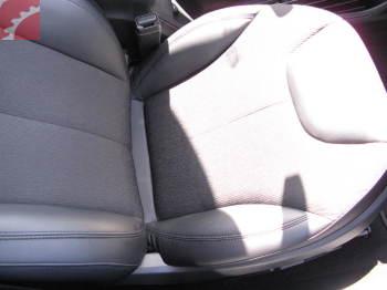R F SEAT
