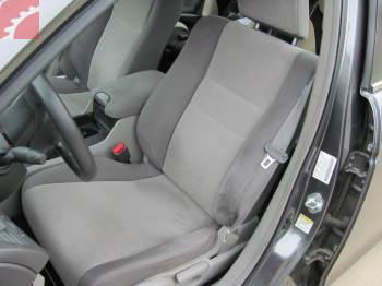 LF SEAT