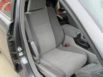 RF SEAT